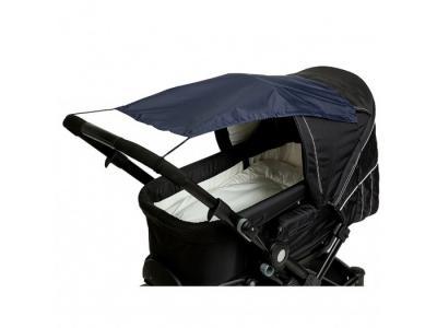 Зонт для коляски  Солнцезащитный навес AL7010 Altabebe
