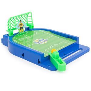 Настольная мини-игра  Футбол Игруша