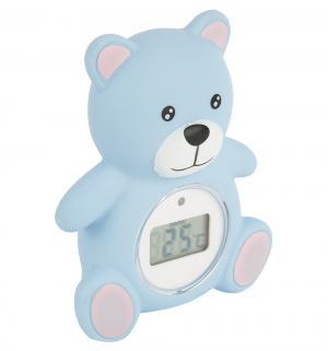 Термометр  Медведь RT-18 Balio