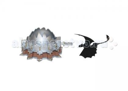 Игровой Набор для битв Как приручить дракона Dragons