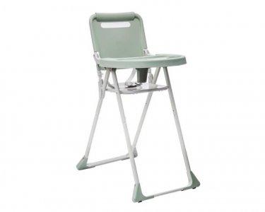 Стульчик для кормления  Chair-602 Tommy