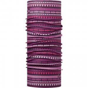 Бандана BUFF. Цвет: фиолетовый