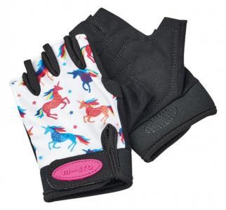 Перчатки защитные Единороги Micro