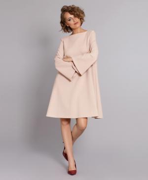 Платье Madnez