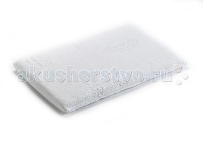 Подушка Silver Pali