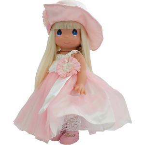 Кукла  Анна, 30 см Precious Moments
