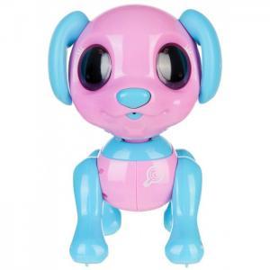 Интерактивная собака-робот OTC0875669 Ocie