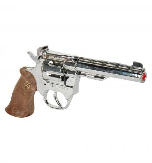 Револьвер  Kadett silber Schrodel