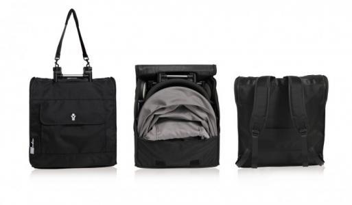 BABYZEN Рюкзак-сумка для транспортировки коляски  Yoyo Travel Bag