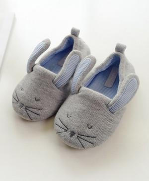 Тапочки Кролики Caramella