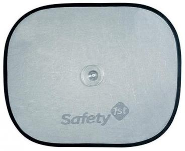 Защитная шторка от солнца 38044 Safety 1st