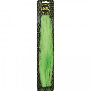 Аксессуар для волос NEON Пряди  (в ассортименте) Daisy Design