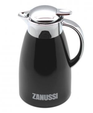 Кувшин-термос (1,5 л) Zanussi