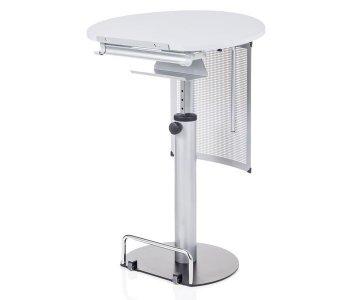 Стол для работы стоя Kettler