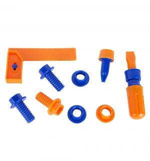 Набор инструментов  в чемодане Играем Вместе
