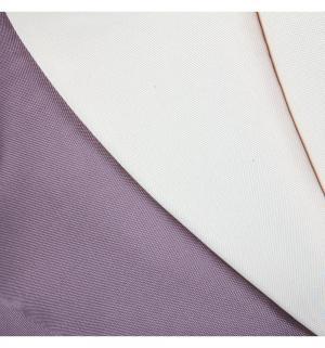Коляска 2 в 1  Berta, цвет: мокко/бежевый Alis
