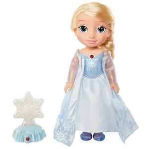 Кукла Disney Princess