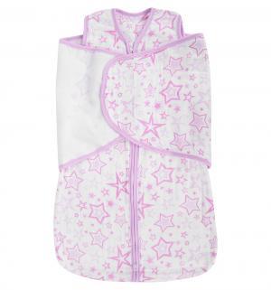 Конверт , цвет: розовый GlorYes