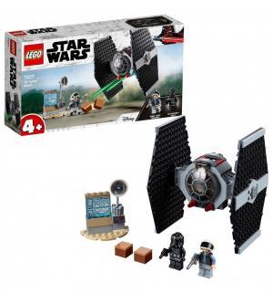 Конструктор  Star Wars 75237 Истребитель Сид LEGO