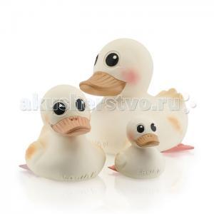 Набор игрушек для ванной Kawan Hevea