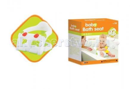 Стульчик для ванны 114999019 S+S Toys