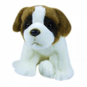 Мягкая игрушка  Сенбернар 35 см Teddykompaniet