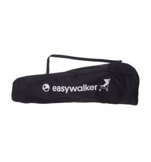 Сумка  Transport bag EasyWalker