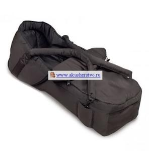 Сумка-переноска  Soft Carrycot 2 в 1 Hauck