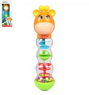 Развивающая игрушка  Hourglass Bell Fivestar Toys
