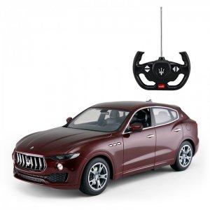 Машина радиоуправляемая 1:14 Maserati Levante Rastar