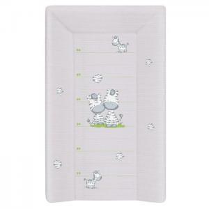 Накладка для пеленания с изголовьем 50х80 Ceba Baby