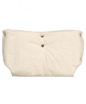 Муфта-рукавица Кроха