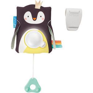 Игрушка-ночник Taf Toys Пингвин