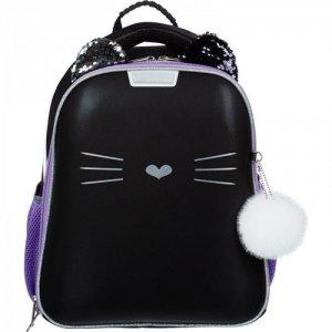 Ранец Kitty 37x31x18 см №1 School