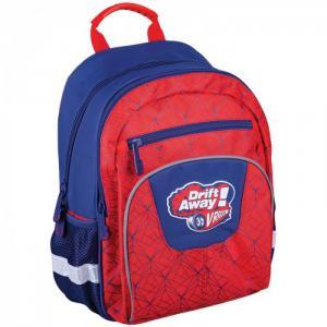 Рюкзак Drift away 34.5x26x14 см Berlingo