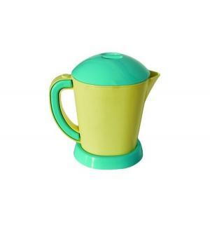 Детская игрушка  Чайник Совтехстром