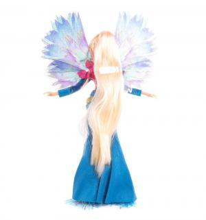 Кукла  Онирикс Стелла 28 см Winx