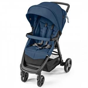 Прогулочная коляска  Clever 2019 Baby Design