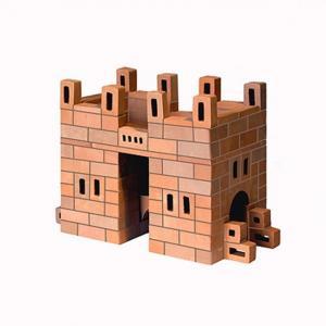 Арка 163 детали Brickmaster