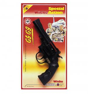 Пистолет  GSG 9 Sohni-Wicke
