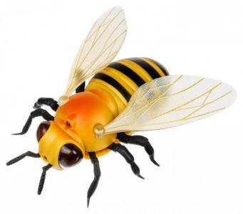 Робо-пчела OTC0873760 Ocie