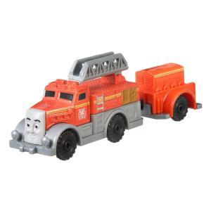 Пожарная машина  Флинн Thomas&Friends