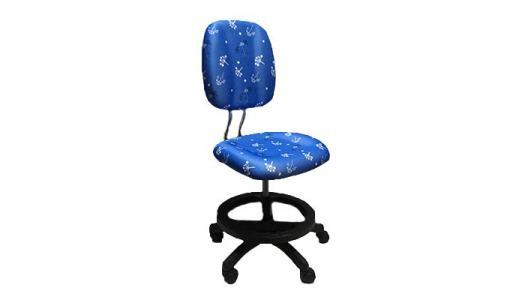 Кресло LB-C17 Libao