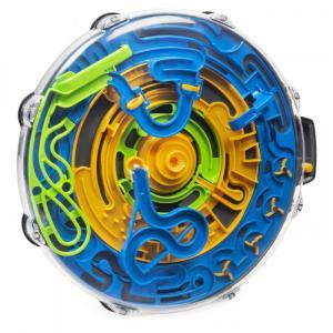 Настольная игра Перплексус Революция Spin Master