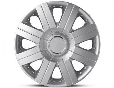 Колпаки на колёса 15 WC-2020 4 шт. Autoprofi