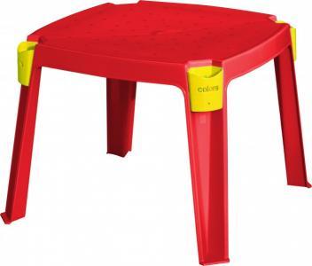 Стол с карманами Palplay (Marian Plast)