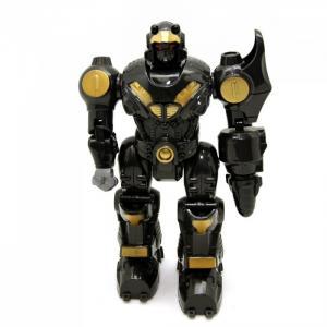 Робот BB-001 Balbi