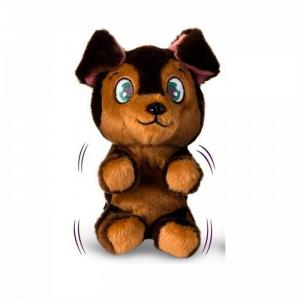 Интерактивная игрушка  Club Petz Щенок IMC toys