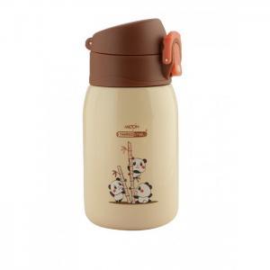 Термос  Термобутылка для воды Jolly 300 мл MB75103-BG Milton