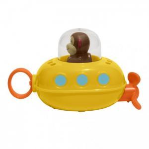 Игрушка для ванной Субмарина Skip-Hop